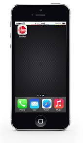 appscreen 01 png
