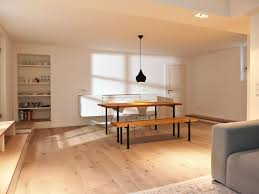timeless minimalist space saving kitchen module idesignarch related posts stylish ikea kitchen for small space