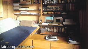 room how to find square feet of a room home design awesome