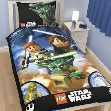 Star Wars Comforter Set Full Relieving 1000 Ideas About Star Wars Bedding On Pinterest Room