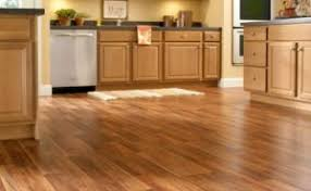 laminate flooring manufacturer unique on floor and four factors to