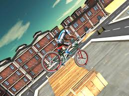 motocross freestyle games bmx pro bmx freestyle game android apps on google play