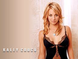 kaley cuico naked kaley cuoco hot 23 wallpapers 20 gotceleb
