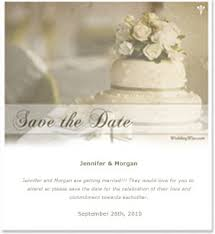 online save the dates wedding save the dates wedding announcements weddingwire