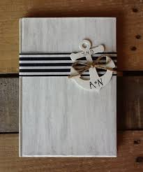 Nautical Themed Ribbon - 110 best nautical themed events images on pinterest nautical