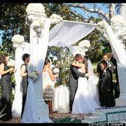 chuppah rental artistic arch chuppah rentals by arc de 204 photos