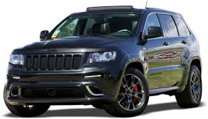 jeep grand cherokee price jeep grand cherokee 2012 price specs carsguide