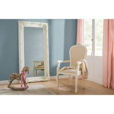 frames for home decoration furniture american made wayfair mirror with stainless steel
