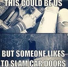 Project Car Memes - world largest car meme main st