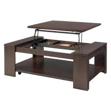 lift top coffee table plans coffe table christopher knight home xander functional lift top