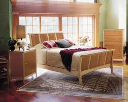 Furniture In The Bedroom Non Toxic Low Voc Furniture Green Dwellers