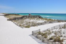 Navarre Florida Map by Navarre Real Estate Agencies Navarre Beach Realty