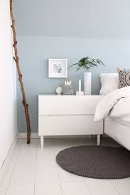 Schlafzimmer Ideen Shabby Farbkombination Grau Gelb Shabby Lecker On Moderne Deko Ideen Mit