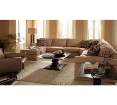 Broyhill Living Room Furniture Sofa Beds Design Inspiring Ancient Broyhill Sectional Sofas Ideas