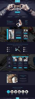 website design ideas 2017 web design ideas houzz design ideas rogersville us