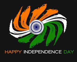 Indian Flags Wallpapers For Desktop Independence Day Wallpaper With Quotes Wallpapers Pinterest