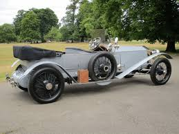 roll royce london 1921 rolls royce silver ghost u2013 london to edinburgh style tourer