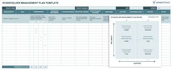 free business analysis work plan template impact ff0084 01 1 cmerge