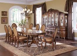 Aico Furniture Dining Room Sets Aico Furniture Dining Room Sets Photo Pic Images Of With Aico