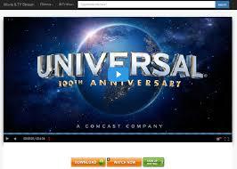 vid streamcloud watch coco 2017 movie online free full