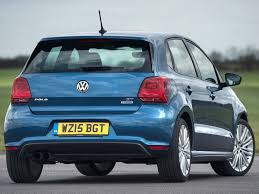 car volkswagen polo volkswagen polo mk5 typ 6r review problems specs