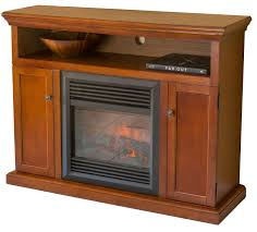 fenland electric fireplace with 2 doors fireplaces pinterest