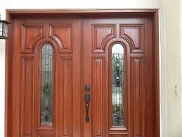 Home Depot Doors Exterior Steel Home Depot Doors Exterior Doors Handballtunisie Org