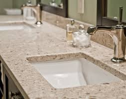 sink majestic granite bathroom vanities with black tops