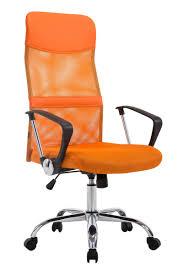 Esszimmerstuhl Xantho Bürostühle Und Andere Stühle Von Clp Online Kaufen Bei Möbel