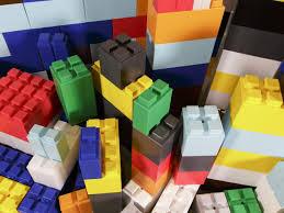 blocks u2014 everblock