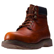 cheap mens motorcycle boots caterpillar colorado mens boots men u0027s shoes authorized dealers