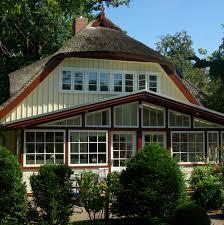Haus Wohnung Haus 5 U2013 Wohnung 2 Eichenpark