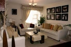 home decor fabric collections latest home decor fabric collection home decor gallery image and