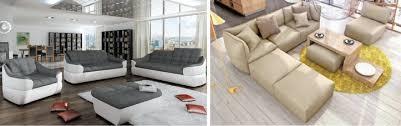 canapé haute qualité canapé tissu canapé solde canapé d angle canapé 2 places canapé