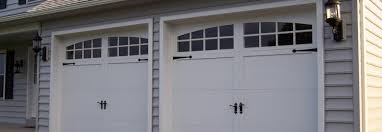 Garage Door Repair And Installation by Dallas Overhead Garage Door