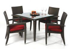 Download Restaurant Dining Room Furniture Mcscom - Restaurant dining room furniture