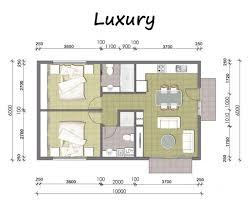 floor plans for granny flats decorations ideas inspiring photo at