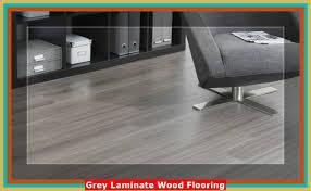 Interior Gates Home Home Design Gray Laminate Wood Flooring Gates Home Remodeling