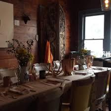 Rustic Kitchen Boston Menu - rustic oak gastro pub u0026 wine bar closed 78 photos u0026 116
