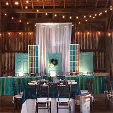 chair rental cincinnati cincinnati ohio lighting rentals wedding guide