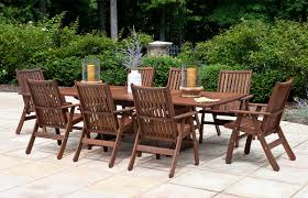 All Weather Wicker Patio Dining Sets - outdoor patio furniture sacramento aluminum patio furniture all