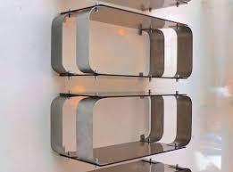 rustic metal shelves pleasing 4 foot black shelf tags 4 foot shelf metal wall shelves