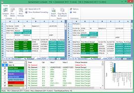 How To Use Spreadsheet As Database Server Release Spreadsheet Controls In Office 2013 Office Blogs
