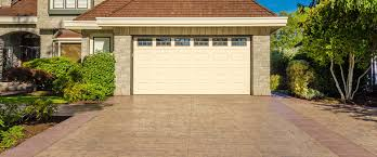 Garage Overhead Doors by Garage Door Repair Springs Parts Overhead Door U0026 Fireplace