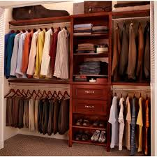 Home Depot Design Tool Appealing Home Depot Closet Organizer Tool 107 Home Depot Closet