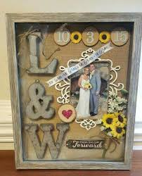 wedding keepsake gifts wedding keepsake gifts for him wedding keepsakes