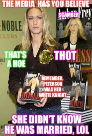 Skank Meme - image tagged in thots hoes hoe skank single mom cheating imgflip