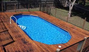 cost of a lap pool pool resistance pools for swimming fiberglass lap pool cost