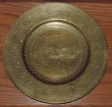 solid brass ls antique moyk2l8acl0a yqgzjt4kmq jpg