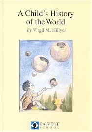 child s history of the world 010821 details rainbow resource